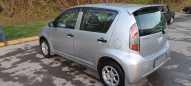 Toyota Passo, 2004 год, 200 000 руб.
