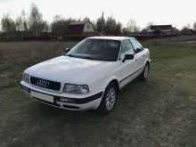 Рязань 80 1992