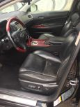 Lexus GS300, 2007 год, 705 000 руб.