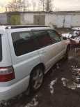 Subaru Forester, 2001 год, 500 000 руб.