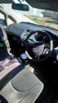 Honda Fit, 2003 год, 178 000 руб.