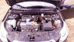 Datsun on-DO, 2018 год, 550 000 руб.