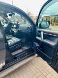 Toyota Land Cruiser, 2013 год, 2 299 999 руб.