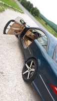 Mercedes-Benz CL-Class, 2002 год, 550 000 руб.