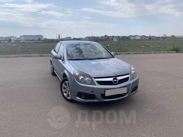 Opel Vectra, 2008 год, 295 000 руб.