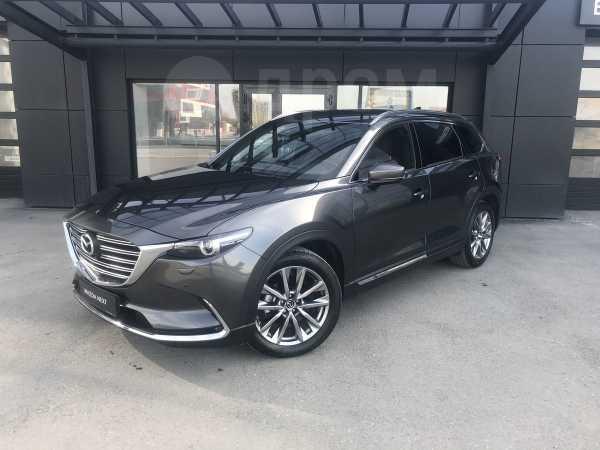 Mazda CX-9, 2019 год, 3 060 000 руб.