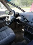 Pontiac Trans Sport, 1993 год, 210 000 руб.