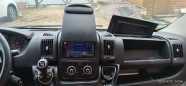 Прочие авто Иномарки, 2014 год, 999 000 руб.
