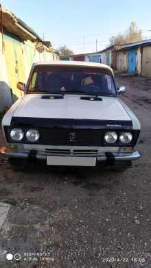 Керчь 2103 1974