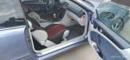 Mercedes-Benz CLK-Class, 2000 год, 390 000 руб.
