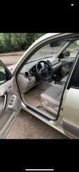 Toyota RAV4, 2001 год, 340 000 руб.