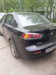 Mitsubishi Lancer, 2012 год, 440 000 руб.