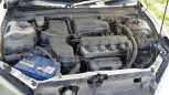 Honda Civic, 2004 год, 275 000 руб.