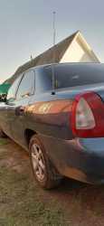 Daewoo Nubira, 1997 год, 100 000 руб.