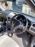 Toyota Caldina, 2002 год, 380 000 руб.