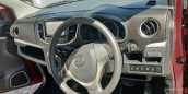 Mazda Flair, 2015 год, 485 000 руб.