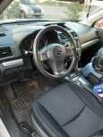 Subaru Forester, 2013 год, 1 040 000 руб.