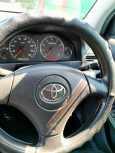 Toyota Premio, 2007 год, 590 000 руб.