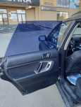Subaru Outback, 2006 год, 499 000 руб.