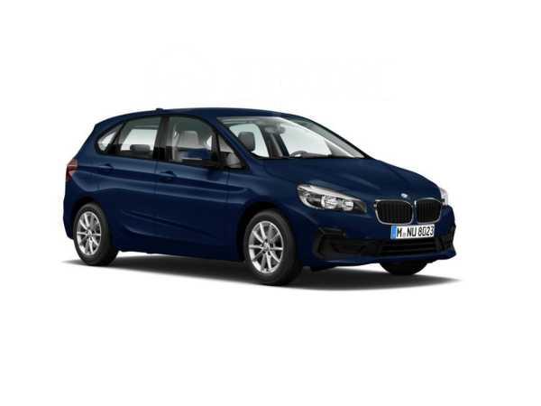 BMW 2-Series Active Tourer, 2020 год, 2 045 665 руб.