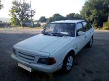 Севастополь 2141 1992