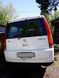 Honda Stepwgn, 2000 год, 270 000 руб.