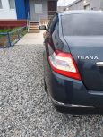 Nissan Teana, 2012 год, 800 000 руб.