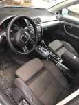 Audi A4, 2005 год, 300 000 руб.