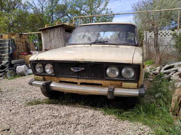 Лада 2106, 1982 год, 18 000 руб.