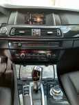 BMW 5-Series, 2015 год, 1 330 000 руб.