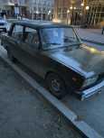 Лада 2105, 1996 год, 47 000 руб.