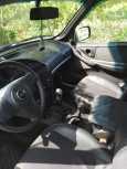 Chevrolet Niva, 2015 год, 535 000 руб.