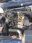 Mitsubishi Pajero Pinin, 2004 год, 365 000 руб.