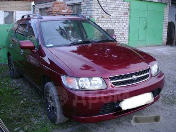 Nissan R'nessa, 1998 год, 499 999 руб.