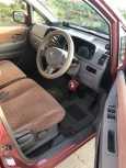 Nissan Moco, 2005 год, 210 000 руб.