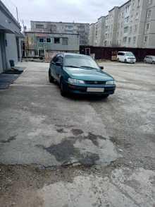 Златоуст Corolla 1995