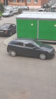 Opel Astra GTC, 2006 год, 260 000 руб.