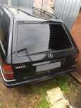Mercedes-Benz E-Class, 1994 год, 160 000 руб.