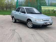 Горки Ленинские 2110 2002