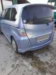Honda Freed, 2012 год, 630 000 руб.