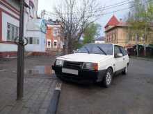 Можайск 2108 1986