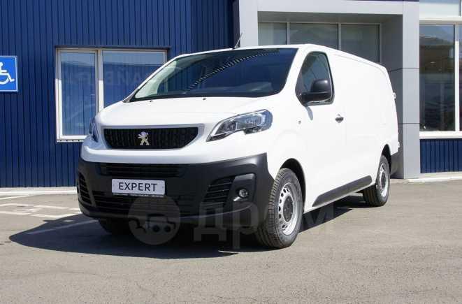 Peugeot Expert, 2020 год, 1 869 718 руб.
