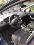 Peugeot 308, 2009 год, 245 000 руб.