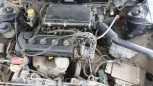 Nissan Pulsar, 1997 год, 38 000 руб.
