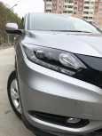 Honda Vezel, 2017 год, 1 139 000 руб.