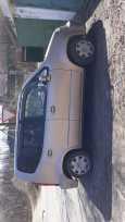 Honda Capa, 2001 год, 210 000 руб.