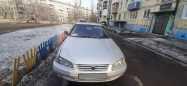 Toyota Camry Gracia, 1997 год, 230 000 руб.