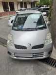 Nissan Moco, 2004 год, 185 000 руб.