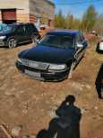 Audi A8, 1996 год, 150 000 руб.