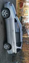 Toyota Ipsum, 1993 год, 270 000 руб.